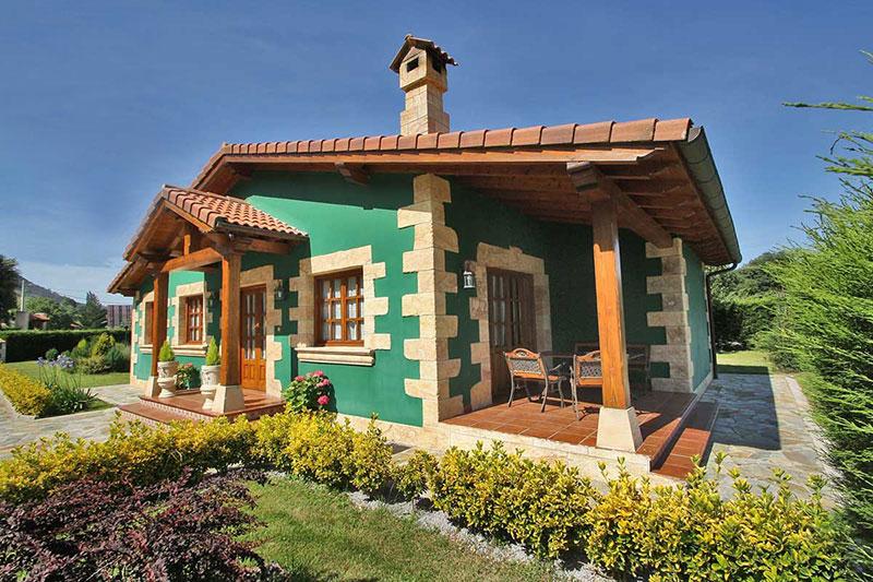 Casas rurales alojamientos en cantabria tattoo design bild - Casas en cantabria ...